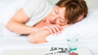 Д-р Снежана Златева: Антибиотици и болкоуспокояващи най-често предизвикват тежки алергии!