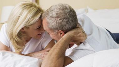Доц. д-р Неделчо Гергелчев: Правете секс, за да не правите операции на гръбнака!