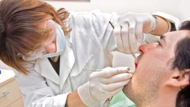 Дали е безопасен умъртвеният зъб?