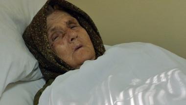 Баба Мавруда: Чух как пукаха костите ми, когато ме удряха!