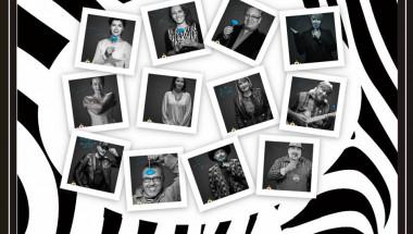 12 български звезди подкрепиха болните от пулмонална хипертония