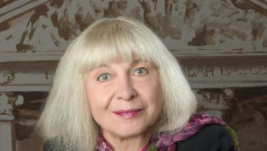 Жоржета Чакърова: Болестите ни са от нерви -  първо заболява мозъкът!