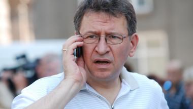 Д-р Стойчо Кацаров: Колкото повече болници, толкова по-добре за пациентите!