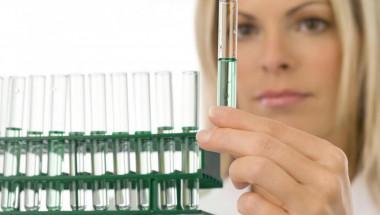 Проф. Люк Монтание: Електромагнитните вълни влияят зле на нашата ДНК!