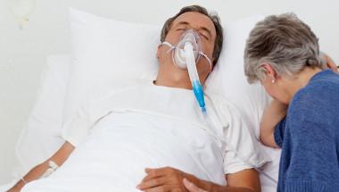 Д-р Атанас Янев: Всички видове пневмонии са опасни!