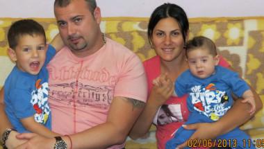 Тинка Гачева: Имам лимфом, ще ме спаси трансплантация на костен мозък!