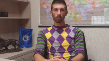 Христо Гешов: Над 800 000 българи живеят с хепатит В, 60-70% от тях се лекуват!
