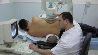 Д-р Мария Вретенарска: Стрептококовите инфекции увреждат бъбреците!