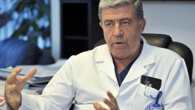 Проф. д-р Генчо Начев: Здравеопазването у нас е сбъркано, трябва да се въведе доплащане!