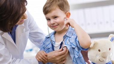 Павел Александров: Каним светила от чужбина за лечение на деца с тежки диагнози