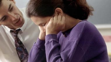 Д-р Владимир Сотиров: Психично болните се срамуват - не искат да бъдат дамгосани!