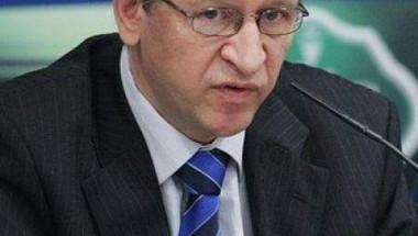 Д-р Стойчо Кацаров: Глобиха с 12 000 лв. лекар, че предписва онколекарства!