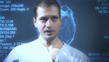 """Д-р Емануил Найденов: Участвам в """"Сървайвър"""", предизвикателството е голямо, но истинското оцеляване е тук!"""
