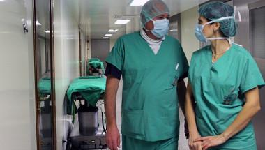 Петко Кенанов: Лекарите у нас не искат да има закон за пациента!