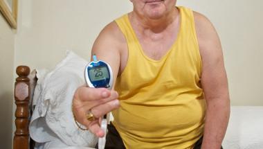 Д-р Петър Найденов: Множествена склероза и диабет вече се лекуват напълно!