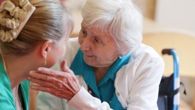 Безплатни тестове за превенция на болестта на Алцхаймер в София