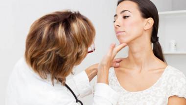 Д-р Цветелина Йонева: Млади жени отключват лупус заради силиконови импланти!