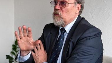Д-р Николай Бузов: Шизофренията е бълнуване на безсмислици!