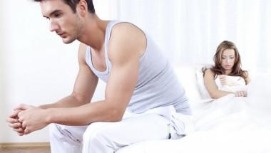 Д-р Георги Лазаров: Често мъжът губи ерекцията си 6 месеца преди да получи инфаркт!