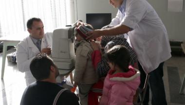 Д-р Светла Станева: Нелегалните имигранти от Азия и Африка са рискови за тежки инфекции