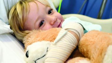 Павел Александров: Лошо е, когато политиката се меси в лечението на деца!