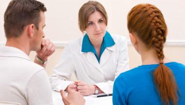 Проф. д-р Иво Кременски: Над 200 000 семейства с репродуктивни проблеми у нас имат нужда от генетични изследвания!