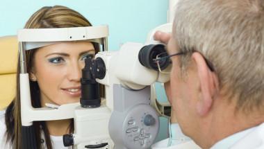 Д-р Красимир Коев: Синдромът на ВАГР може да предизвика епилепсия или депресия!