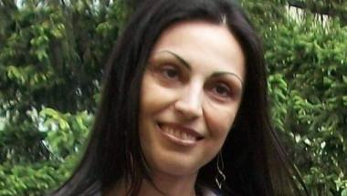 Моника Киркова: 29 курса химиотерапия не ми излекуваха рака на кръвта!