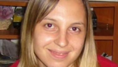Десислава Пенина: От 14 години се боря с рядка форма на епилепсия!