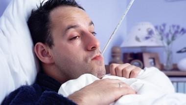 Проф. д-р Мира Кожухарова: 40 000 души в света умират от грип всяка година!