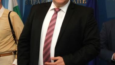 Министър взе под лична закрила екипите на Спешна помощ