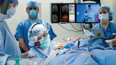 Антоанета Витева: Разделиха мозъчните полукълба на дъщеря ми, но това не я спаси от епилепсията!