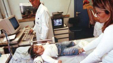 Д-р Димитринка Христова: Имаме най-модерни средства за епилепсия, изчезнаха евтините лекарства!