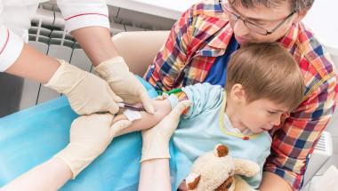 Д-р Мирела Рангелова: Изследване на кръв може да ви спаси от раждането на дете с таласемия!