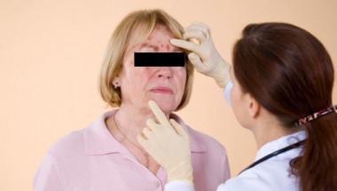 Лилия Божилова: Объркаха лечението на майка ми заради грешен резултат от хистологията!