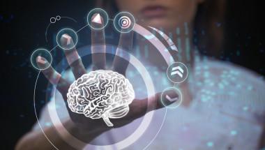 Проф. Джакомо Ризолати: Терапия с неврони възстановява болни след инсулт и аутисти!