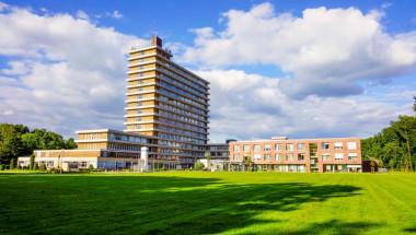 Кои са най-добрите клиники в Европа