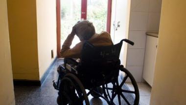 Д-р Антоан Каразапрянов: Инсултът на гръбначния мозък блокира някои от прешлените!