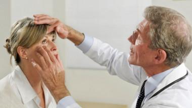 Д-р Люба Йовчева: Лицевият нерв се възпалява при ниски температури