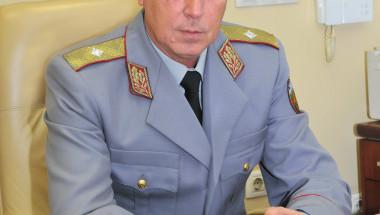 Проф. Николай Петров: Не искаме да печелим повече, а да получаваме изработените пари!