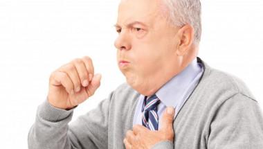 Д-р Мария Стаевска: Вирусните инфекции обострят астмата