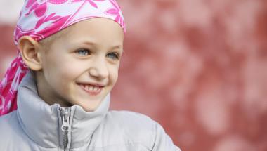 Вече при 80% от децата с левкемия постигаме продължителна преживяемост