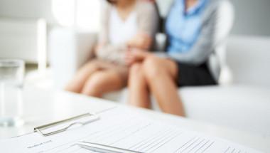 Как се кандидатства за лечение в чужбина?