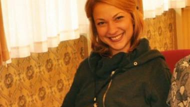 Пролет Николова: С белодробна хипертония съм - най-големият шок е, че не мога да родя дете!