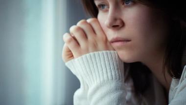 Депресията често е наследствена