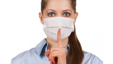 Живот без грип