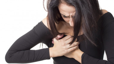 Тромбозите причиняват инфаркт