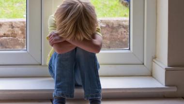 Болестта на Хиршпрунг се среща при 1 на 1500 деца