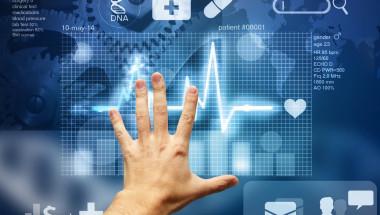 Електронното здравеопазване ще е готово до края на 2015-а