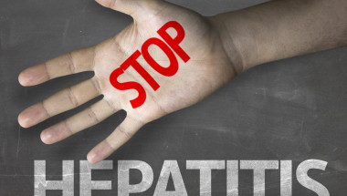 Европа разреши ново и надеждно лечение на хепатит С